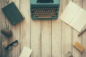 blog-writing-startup
